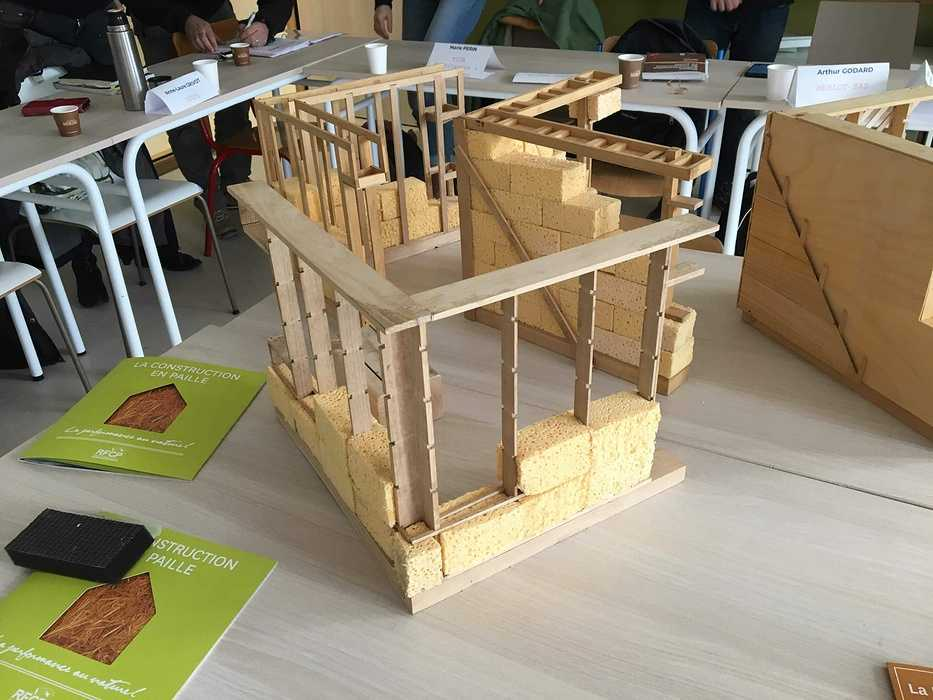 Construire en terre-paille img5043