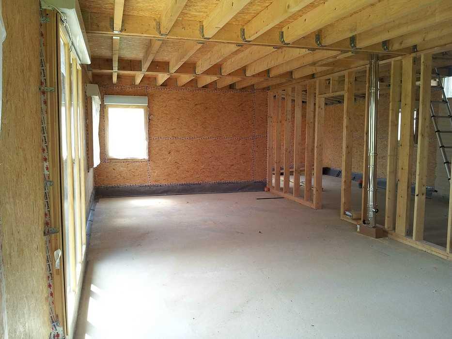 Maison neuve à Loudéac 2012-06-1916.24.04