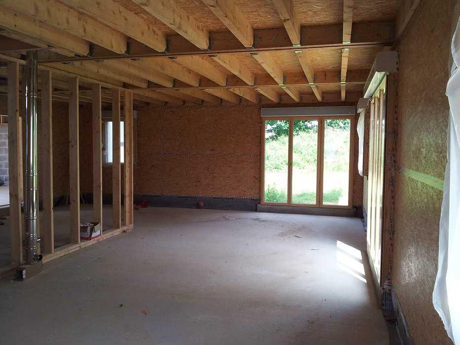 Maison neuve à Loudéac 2012-06-1916.24.36