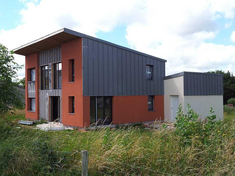 Maison neuve à Loudéac 2012-07-1716.10.05