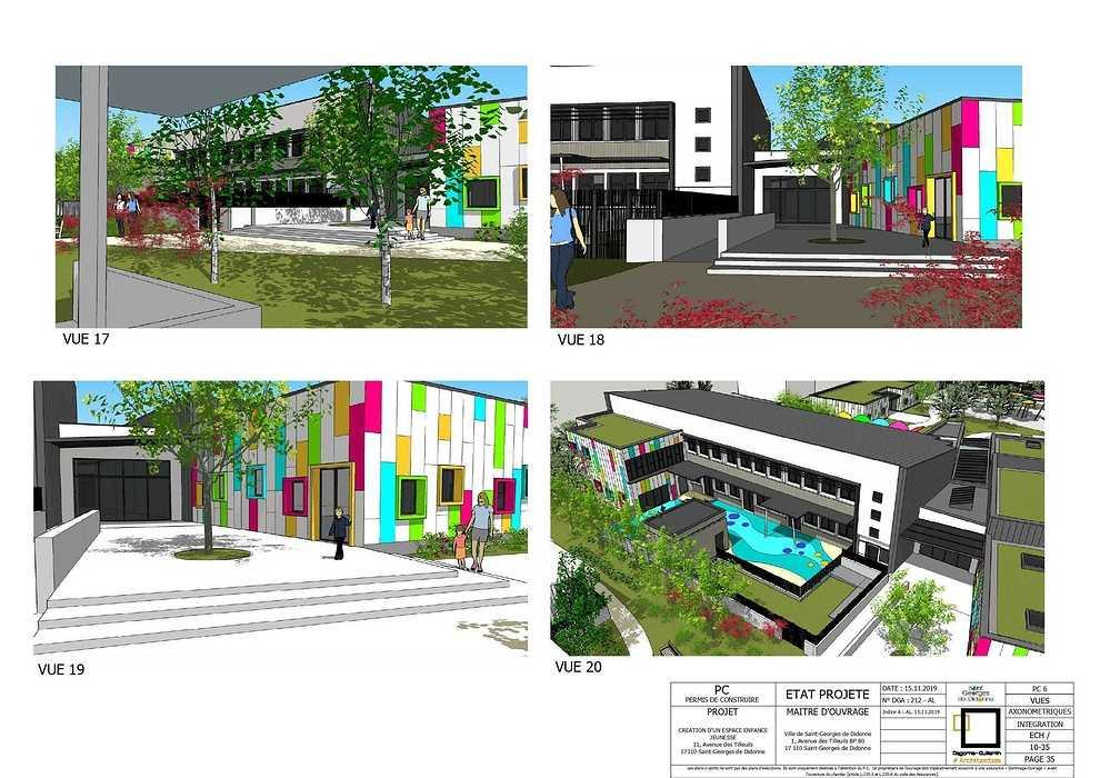 Projet création d''un espace enfance jeunesse - Partie 3 35pc63dpage-0001
