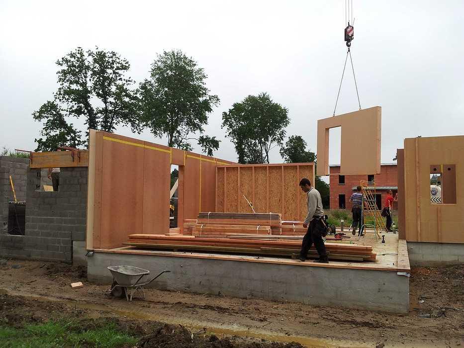 Maison Passive à Lantic 2012-06-2710.22.30
