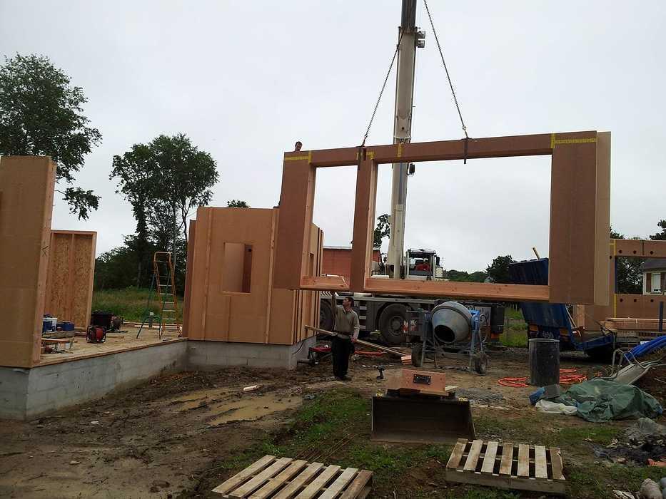 Maison Passive à Lantic 2012-06-2710.40.10