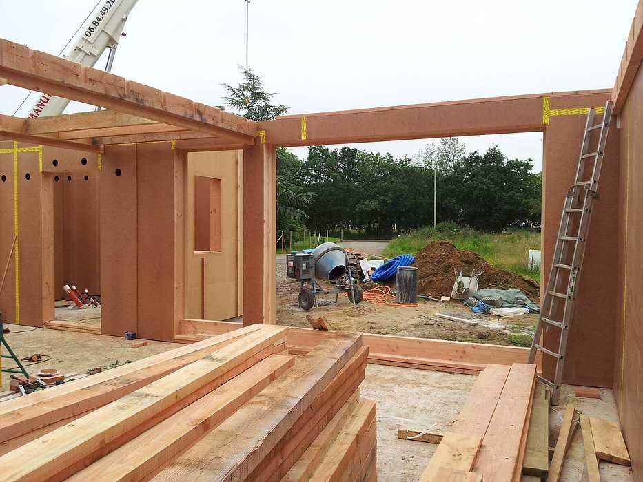Maison Passive à Lantic 2012-06-2712.53.58