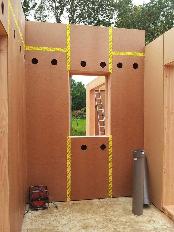 Maison Passive à Lantic 2012-06-2712.56.15