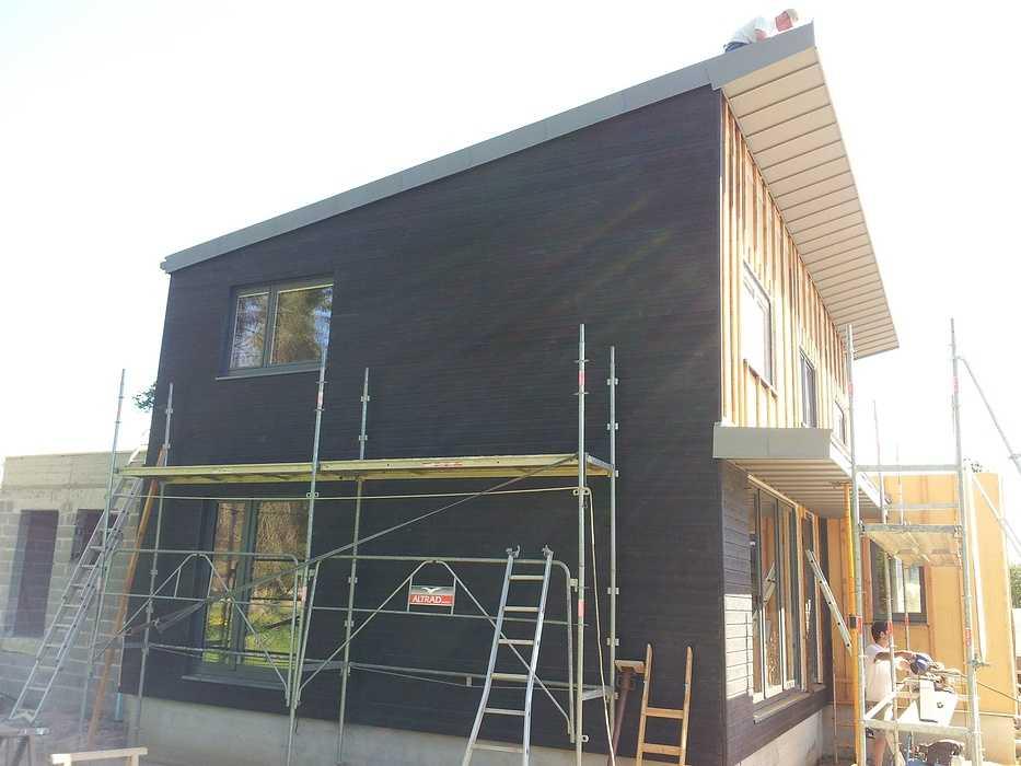 Maison Passive à Lantic 2012-07-2511.09.13