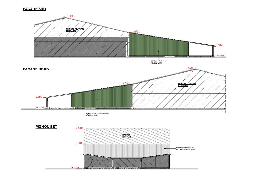 Construction hangar agricole pour stockage - Mahalon screenshot2020-12-11agricole-googledrive5