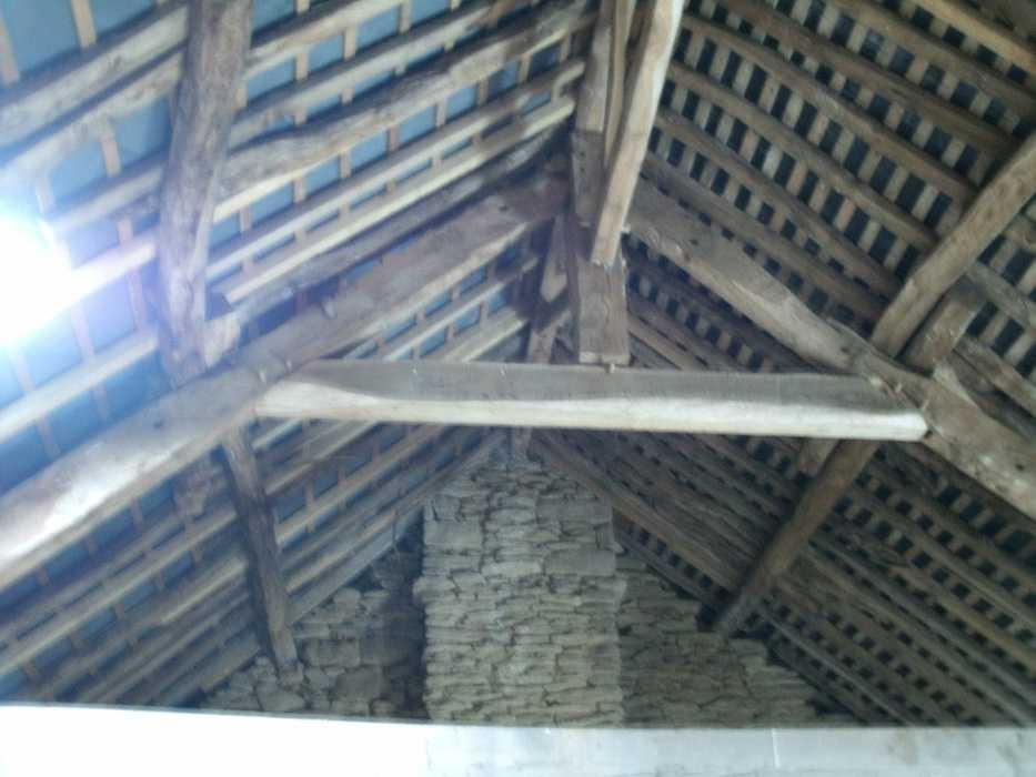 Extension et Rénovation de maison gedc0016