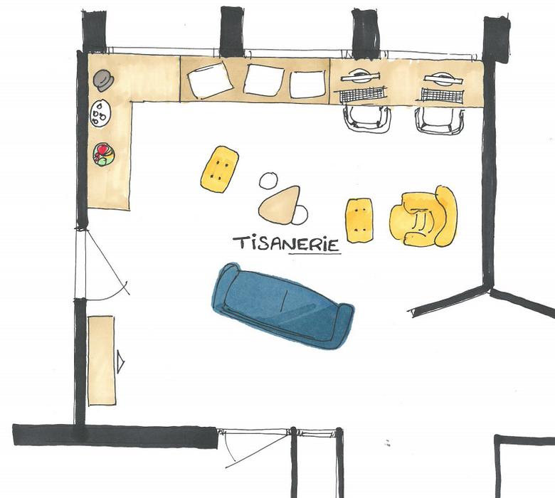 Aménagement d''un espace détente - Lycée St Ilan, Langueux 20171002163906tisaneriestilan.pdffoxitreader