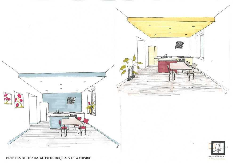 Rénovation d''une maison skmc224e190514171500001