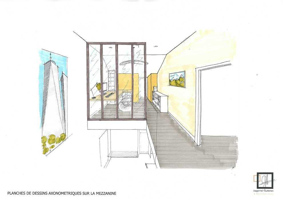 Rénovation d''une maison skmc224e190514171500003